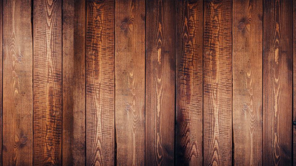 Vinyl flooring Warrington - Have you heard of Vinyl Click flooring?