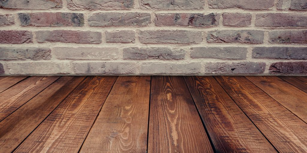 How to save money when it comes to your flooring