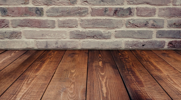 Laminate flooring Bolton - what actually is laminate flooring?