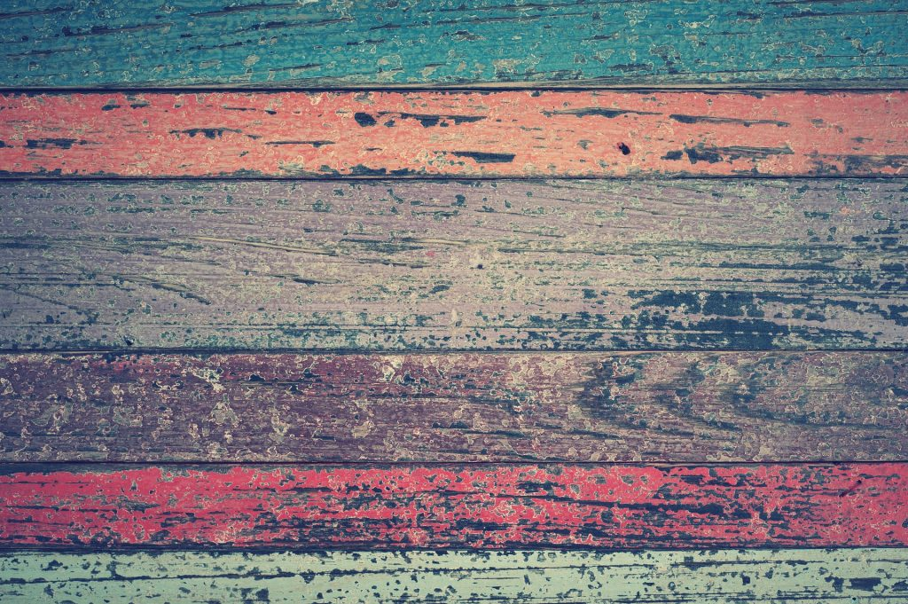Karndean flooring - what exactly is it?
