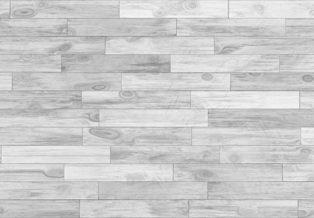 How to take care of your laminate flooring