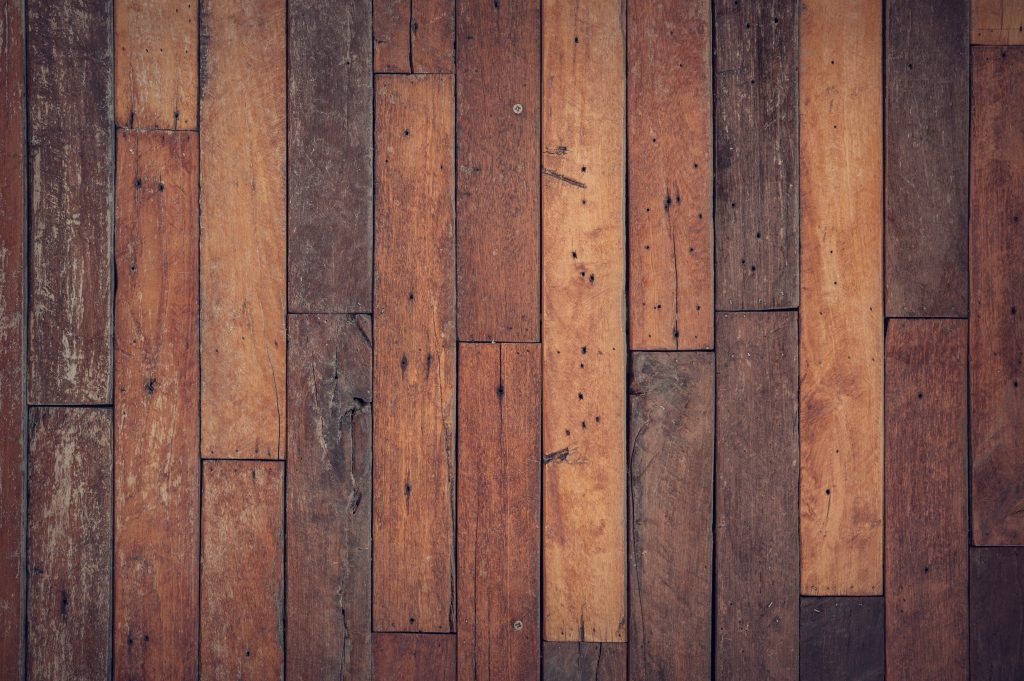 What size planks should you choose for your flooring?